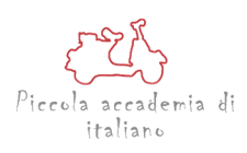 The school offers Italian Language and Culture classes for individuals or groups at all levels. As qualified and experienced language teachers and examiners, our tutors are able to prepare students for University exams, Italian certifications (such as CELI and CILS) and Leaving Certificate. www.italiandublin.com