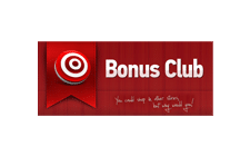Bonus Club Website offers you the consumer a chance to win amazing prizes every month of the year. Simply by carrying out your every day purchases! It's also the No 1 place to here about exclusive discounts and special offers.