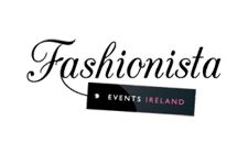 Fashionista Events Ireland gives you the opportunity to refresh your wardrobe with designer bargains from a selection of Ireland's most stylish ladies. The concept is simple; 'Recessionista Fashionistas' can sell their quality pre-loved or unworn quality clothing to earn cash. www.fashionistaeventsireland.com