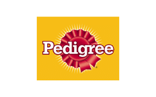 Pedigree Ireland - Pedigree live, love and celebrate their four-legged friends. From the time and care they give to their dogs at the Pedigree™Centre at WALTHAM®, to the nutrition, taste and devotion they put into the products they develop, they live for the wagging tails that greet Pedigree when they get home at night. Pedigree marvel at the loving eyes that gaze adoringly at Pedigree, whatever they look like, whatever they done.