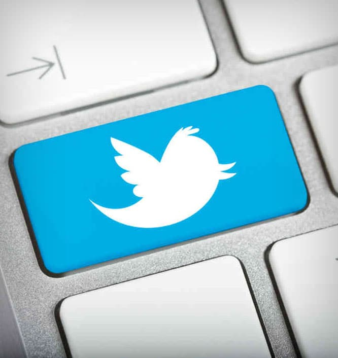 Twitter is among the most popular social networking and microblogging sites today.