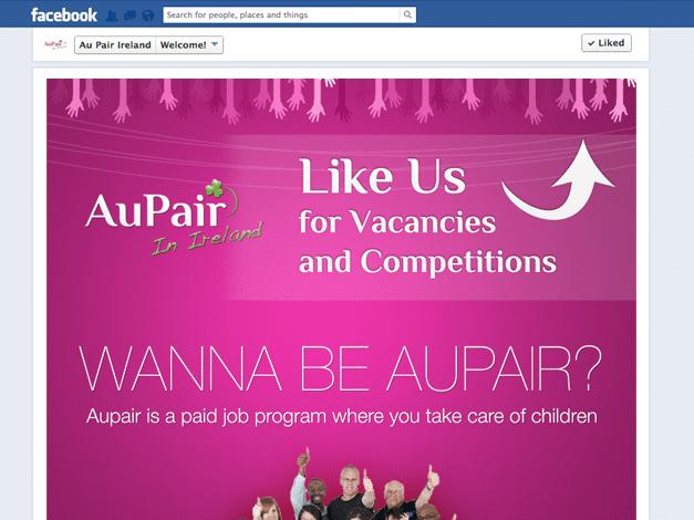 aupair-in-ireland-facebook-like-us