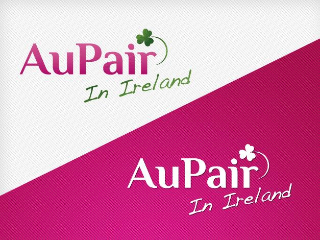 aupair-in-ireland-logo-invert