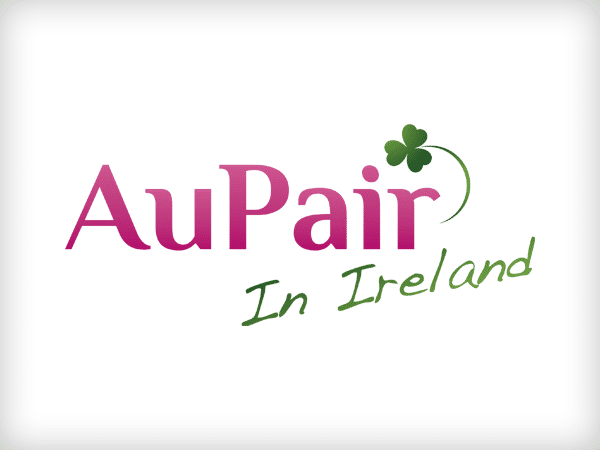aupair-in-ireland-logo