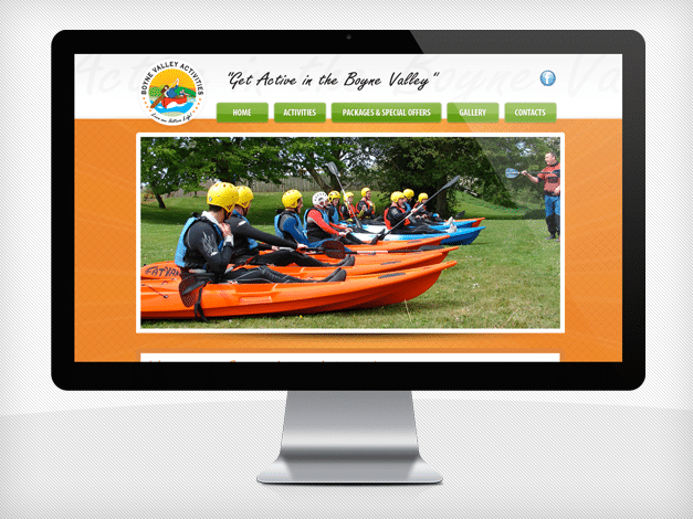 boynevalleyactivities-website-display