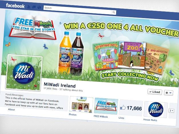 miwadi-facebook-branding