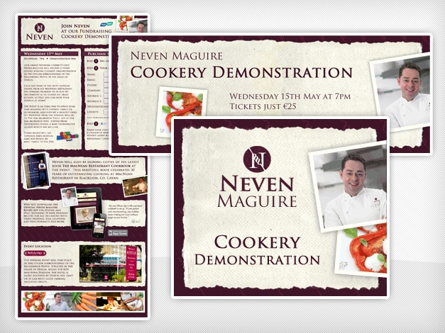 neven-maguire-banners