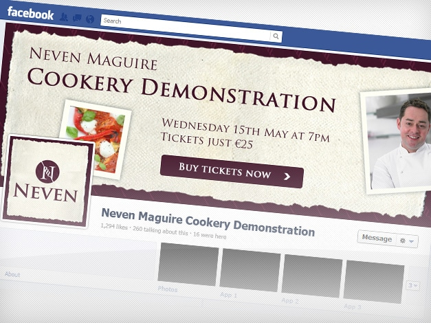 neven-maguire-facebook