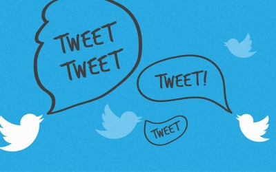What is Twitter and how you can use it for business?